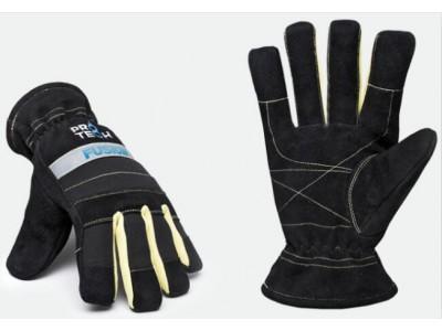 PRO-TECH8 FUSION消防手套