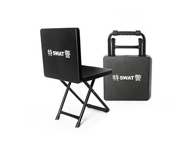 便携式折叠椅