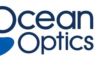 【品牌通】海洋光学-全球领先的光传感解决方案专家、微型光纤光谱仪的领头羊