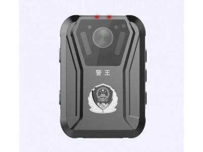 警王执法记录仪DSJ-A7