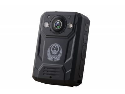 耀致单警视音频执法记录仪-DSJQ5