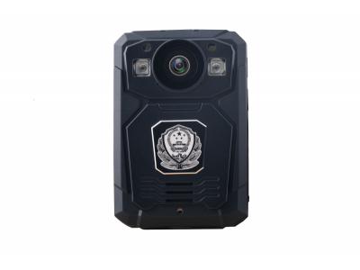 耀致单警视音频执法记录仪-DSJQ6