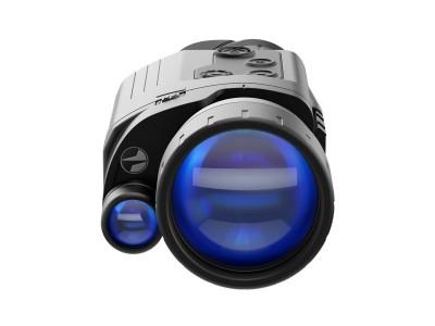 黑河莱特-数码夜视仪digiforce x970