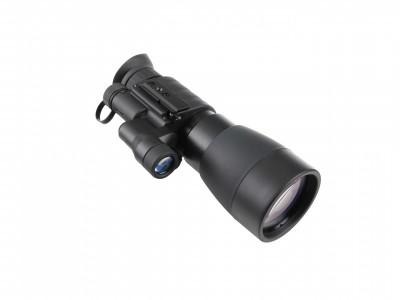 黑河莱特-单筒夜视仪Challenger G2+ 3.5x56