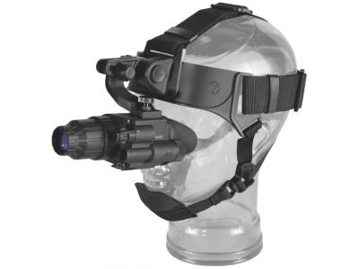 黑河莱特-单筒夜视仪Challenger GS 1x20