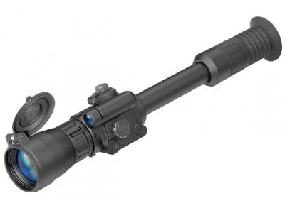 黑河莱特-夜视瞄准镜Photon XT 6.5x50L