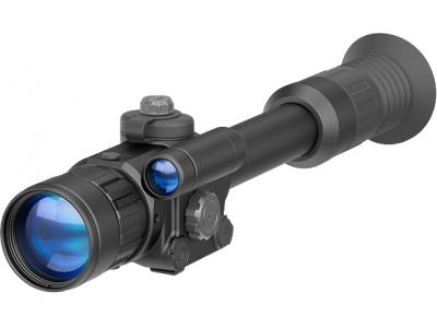 黑河莱特-夜视瞄准镜Photon XT 4.6x42S