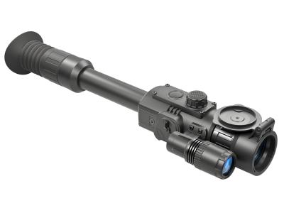 黑河莱特-数码瞄准镜Photon RT 4.5х42S