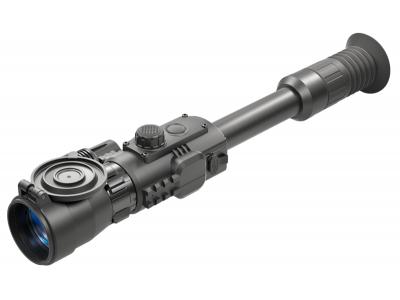 黑河莱特-数码瞄准镜Photon RT 6х50