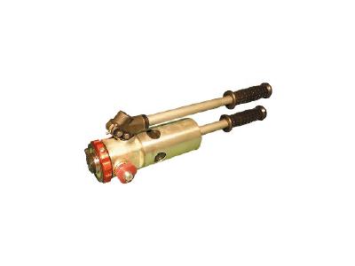 (天本)便携式万能泵