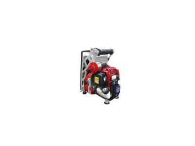 (天本)背负式机动泵