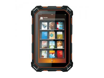 国家电网7寸GPS定位仪-YL-P1