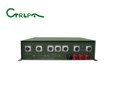 军警车载/移动强声驱散、警报、喊话系统