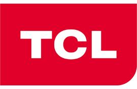 TCL new technology (Huizhou) Co., Ltd.