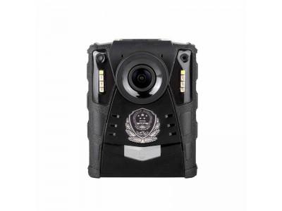TCL单警执法视音频记录仪
