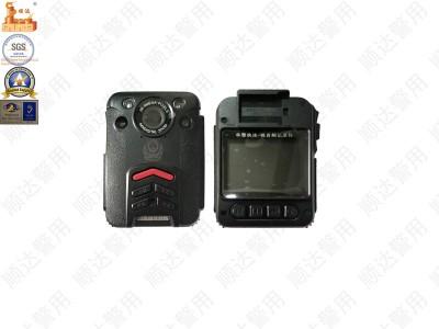 DSJ-SD15单警执法视频记录仪