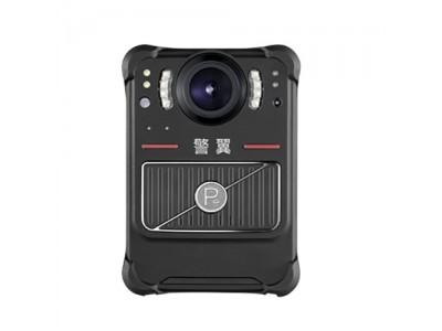 警翼执法记录仪—新品F1