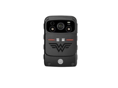 警翼执法记录仪—新品5V