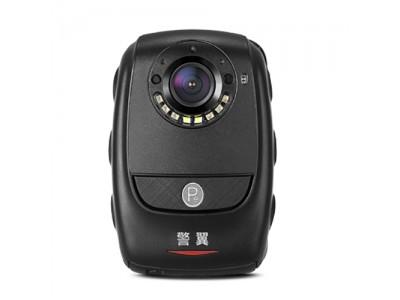 警翼执法记录仪—新品G2