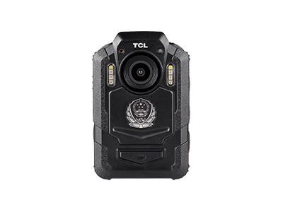DSJ-TCLT7/S7A1--一款内置GPS、小巧便携的一体式执法记录仪