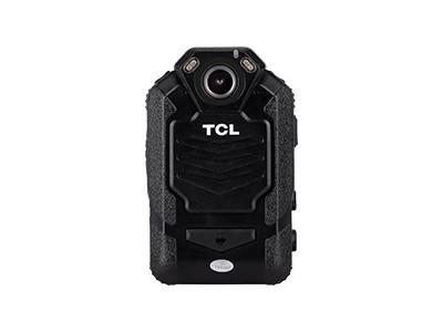 DSJ-TCL3AB1--品质保证,行业经典