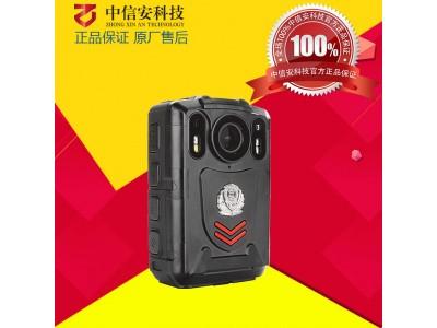 DSJ-N84G执法记录仪