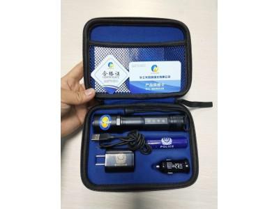 HSG2200警用强光电筒