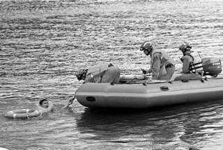 关于召开水域救援关键核心技术装备研讨会 暨第二十四届国际警用消防技术装备发展论坛的通知