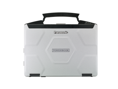 松下CF54三防笔记本 军用警用消防用都可以 防水防尘抗震阳光可视