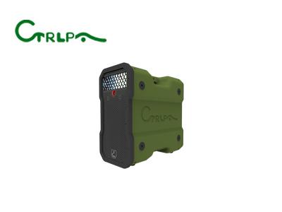多功能单兵便携特种强声驱散器 声波驱散器