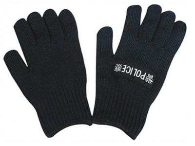 警察专用防割手套