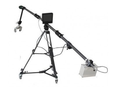 JXS-D-ZA01电动排爆机械手