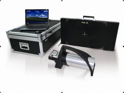 便携式超薄X射线检查仪