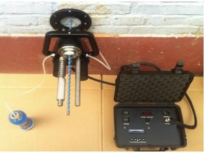 静音电钻低噪音钻孔设备JQR-08