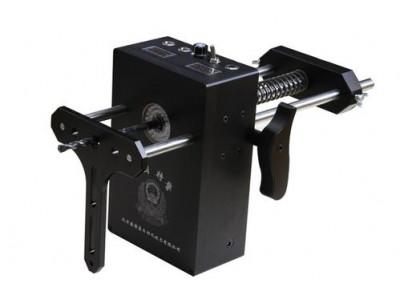 公安部专用静音电钻QUMF-3