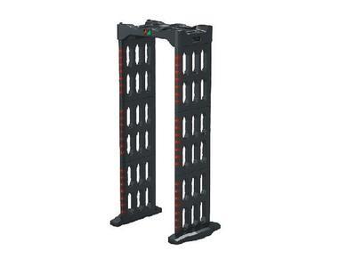 M-SCOPE手提式折叠安检门