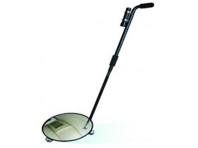 ZLA-001CJ镜面车底检查镜
