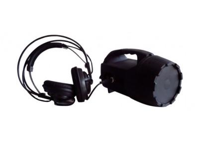 引爆装置电子听音器