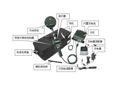 NR-900EMS多功能非线性节点探测器