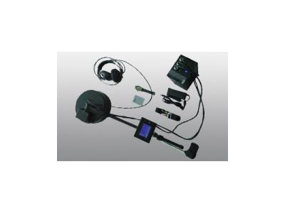 FH-AJ-BW1多功能复合安检仪