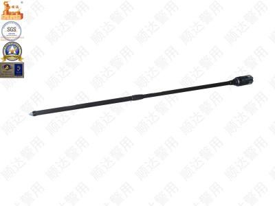 CJG-Z160-SD09-1.6米电警棍