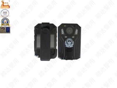 DSJ-SD19单警执法记录仪