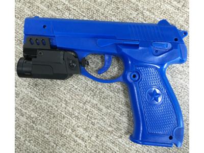 92手枪专用激光瞄准器