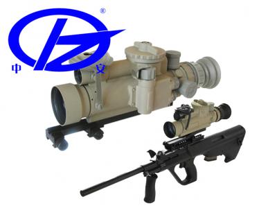 进口军用多功能瞄准镜