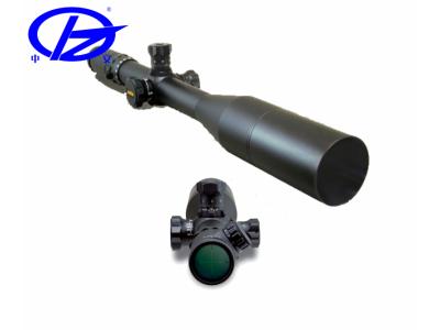 进口白光战术瞄准镜