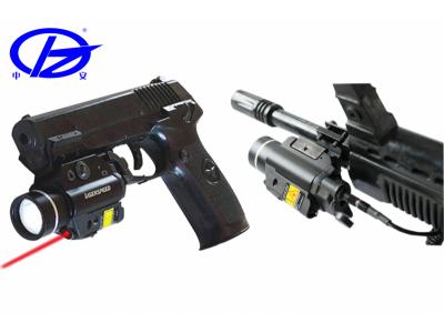 LED战术激光瞄准器
