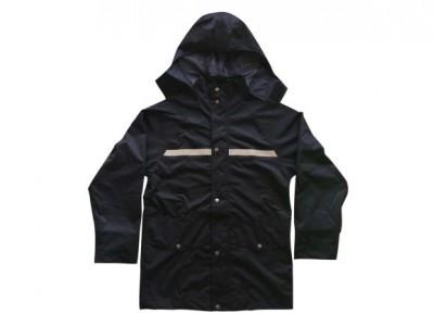MLD-012  交通执勤雨衣  经典款交警雨衣  警用雨衣 特警雨衣 警服雨衣