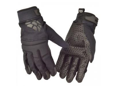 美国进口警用防针刺手套