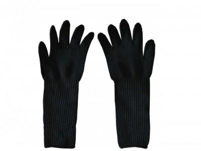 加长型警用防割手套
