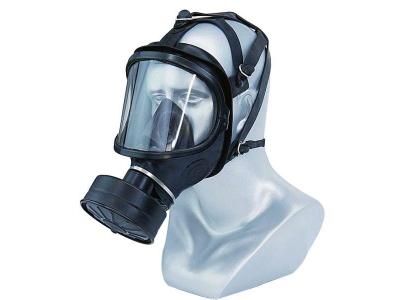 中安联合MF14防毒面具